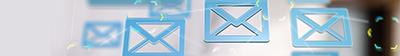 La messagerie sécurisée MSSanté : développement des usages en PACA