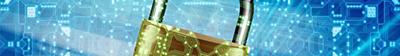 RS² PACA : le réseau très haut débit sécurisé de santé